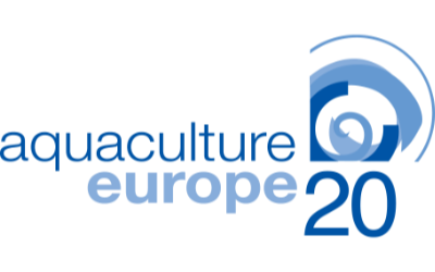 ATLANTIDA presents research on the potential of micro and macroalgae for aquafeeds at the AquacultureEurope2020